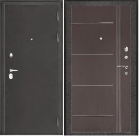 Дверь Колизей Style венге прованс пвх