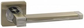 Ручка Vantage V 05 D матовый никель