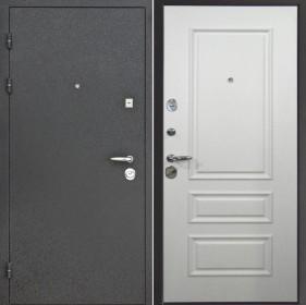 Дверь Стандарт К-2 (В-13 М-1)