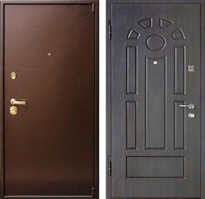 Дверь Стандарт К-2 (Сфинкс-75 М-28)