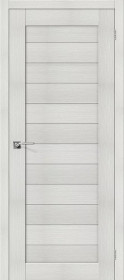 Порта 21 Bianco Veralinga