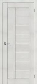 Порта 26 Bianco Veralinga