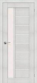 Дверь Порта 27 Bianco Veralinga MF