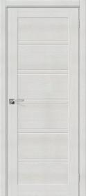 Дверь Порта 28 Bianco Veralinga MF