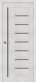 Дверь Порта 29 Bianco Veralinga BS