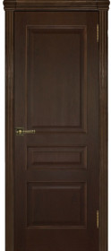 Дверь Милан дуб (Т-2)