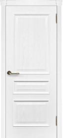 Дверь Милан ясень жемчуг