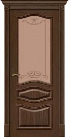 Дверь Вуд Классик 51 Golden Oak