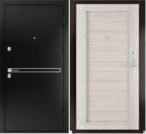 Дверь Luxor 4 Лу 21 капучино экошпон