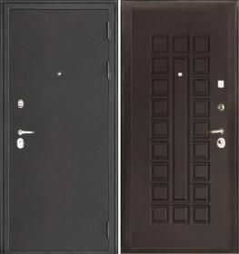 Дверь Колизей Стандарт венге пвх