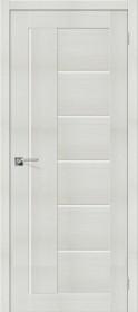 Порта 29 Bianco Veralinga MF