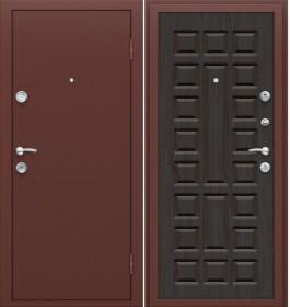 Дверь Йошкар Венге (П-09)