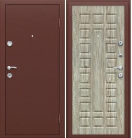 Дверь Йошкар Ель Карпатская (П-18)